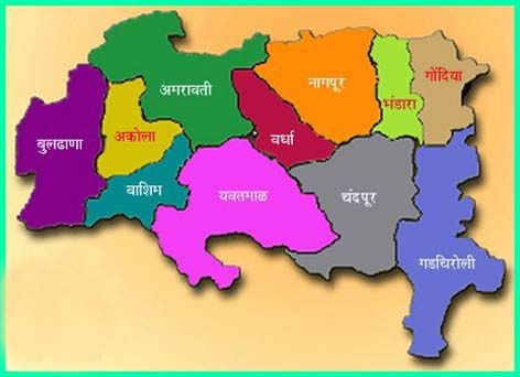 Again, the committee is ready to form a district on the face of elections | निवडणुकीच्या तोंडावर जिल्हा निर्मितीसाठी पुन्हा समिती