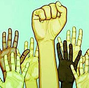 Zip Disciplinary action on social welfare officer   जि.प. समाजकल्याण अधिकाऱ्यावर शिस्तभंगाची कारवाई
