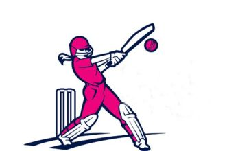 College women's cricket tournament begins | महाविद्यालयीन महिला क्रिकेट स्पर्धेस सुरुवात