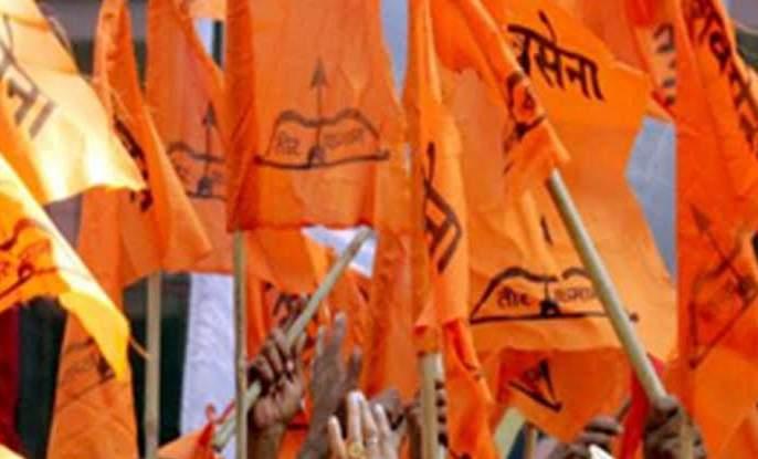 Shiv Sena will try to break Doda road: Baburao Dhuri | दोडामार्ग तोडण्याचा प्रयत्न शिवसेना हाणून पाडेल:बाबुराव धुरी