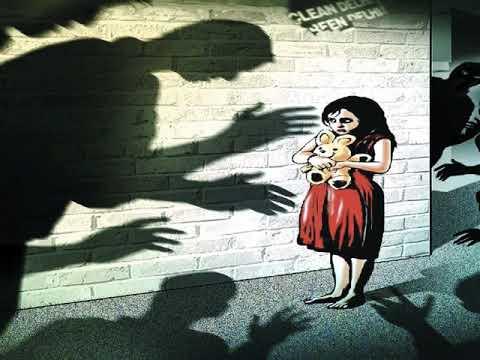 In Jalgaon city, attempt to torture the child | जळगाव शहरात बालिकेवर अत्याचाराचा प्रयत्न