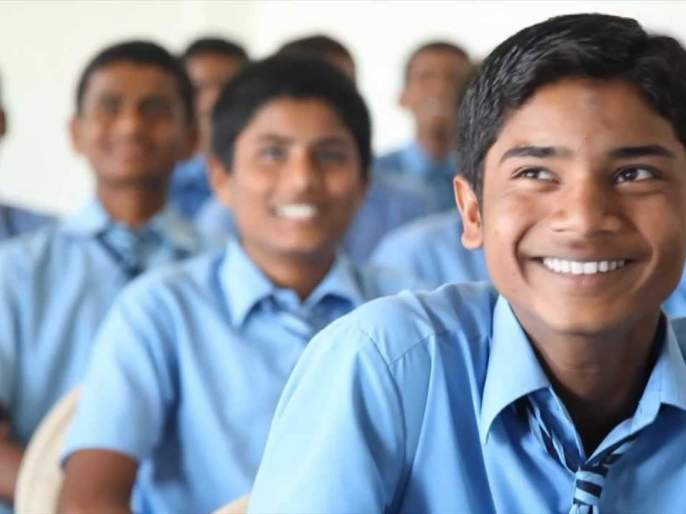 Oral exams for Students but answered by the Prime Minister of India | तोंडी परीक्षा विद्यार्थ्यांची, मात्र उत्तरे देणार देशाचे पंतप्रधान