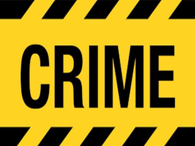 Buffalo businessman killed in Shirpur | शिरपूर येथे म्हैस व्यापाऱ्यास केली मारहाण
