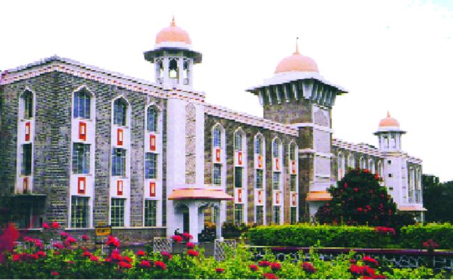 Do not name Shivaji University: n. D. Opinion of Shivprami, a history researcher with Patil | शिवाजी विद्यापीठाचा नामविस्तार नकोच :एन. डी. पाटील