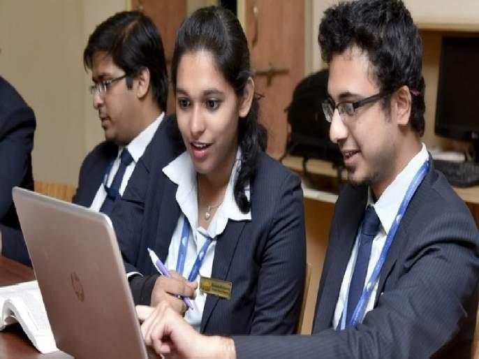 MCA programme duration reduced from 3 to 2 years, AICTE big decision for students | आता २ वर्षात मिळणार एमसीए कोर्सची पदवी; एआयसीटीईचा विद्यार्थ्यांसाठी मोठा निर्णय