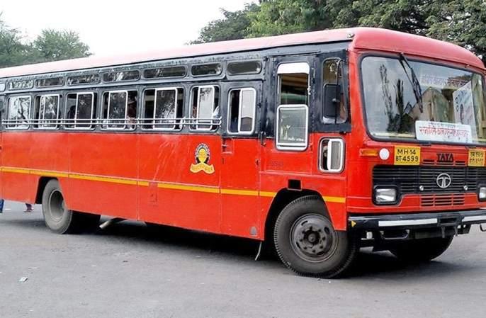 Rs 242 crore due for various ST concessions | एसटीचे विविध सवलतीचे २४२ कोटी रुपये थकीत