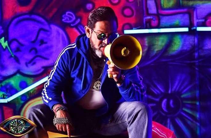 bigg boss marathi 3 coming soon | Bigg Boss Marathi 3 : 'बिग बॉस मराठी'चे चाहते असाल तर ही बातमी नक्की वाचा