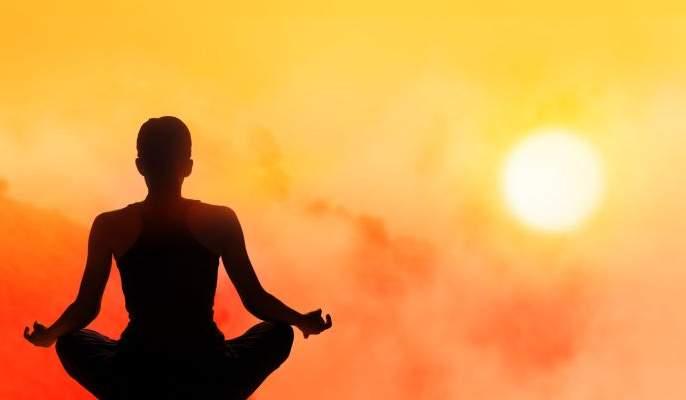 Spirituality; Namsmaran | अध्यात्म; हरिमुरत देखी तिन तैसी