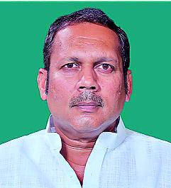 Udayan Raje will remain in NCP | उदयनराजे राष्ट्रवादीतच राहणार