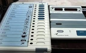 No Palghar, Dindori constituency | पालघर नको,दिंडोरी मतदारसंघच हवा