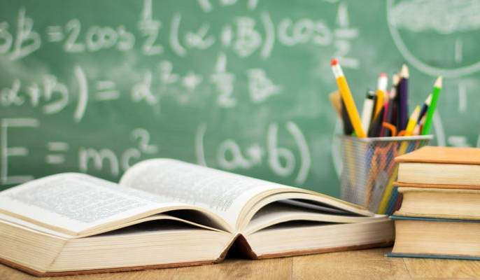 National Education Day | राष्ट्रीय शिक्षण दिन; शिक्षण दिनी तरी येणार का नवे शैक्षणिक धोरण?