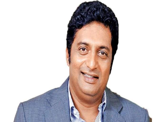 Prakash Raj Gives Shelter To 11 Stranded Workers From Pondichery PSC | प्रकाश राजने गरिबांसाठी केलेले हे काम वाचून तुम्हाला नक्कीच वाटेल त्याच्याविषयी अभिमान