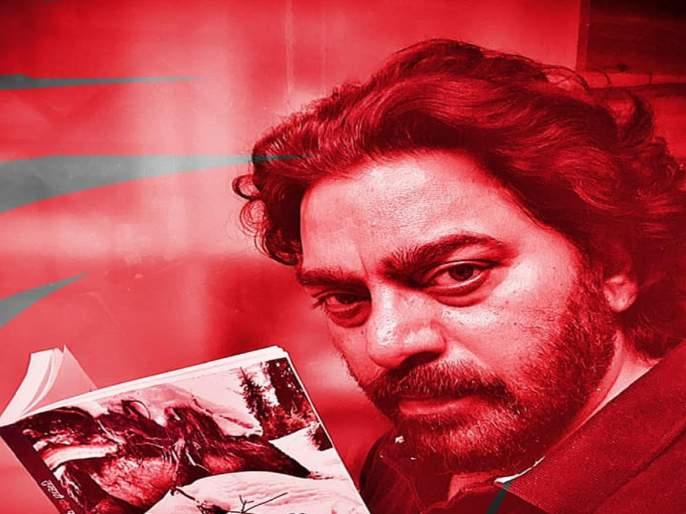 actor ashutosh rana tests positive for coronavirus a week after taking first jab of covid 19 vaccine | आशुतोष राणा कोरोना पॉझिटीव्ह, काही दिवसांपूर्वीच घेतली होती लस