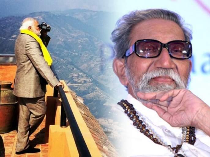 """Shiv sena MP Arvind Sawant Target BJP Ashish Shelar over Pandharpur & West Bengal Election Results   """"महाराष्ट्रात बाळासाहेब ठाकरेंचे आशीर्वाद नसते तर गावागावात दुर्बीण घेऊन भाजपाला शोधावं लागलं असतं"""""""