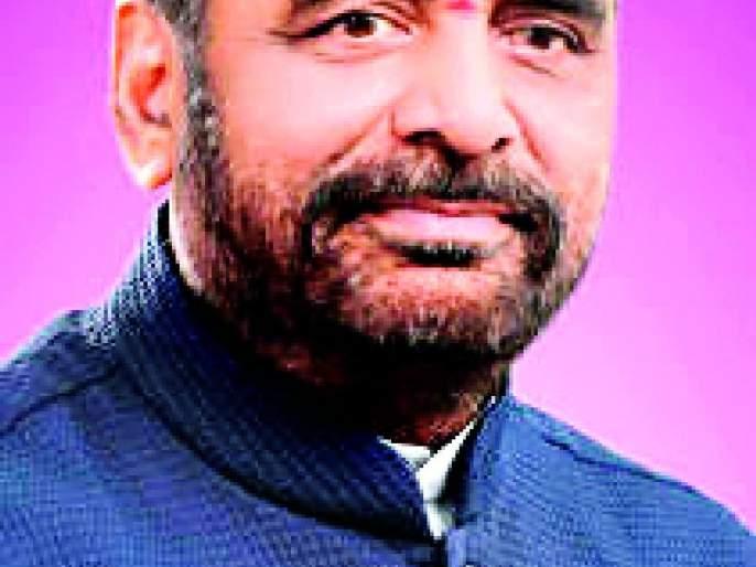 Lok Sabha Election 2019; Mathematics of the triumph of three major candidates   Lok Sabha Election 2019; तीनही प्रमुख उमेदवारांच्या गोटात विजयाचे गणित
