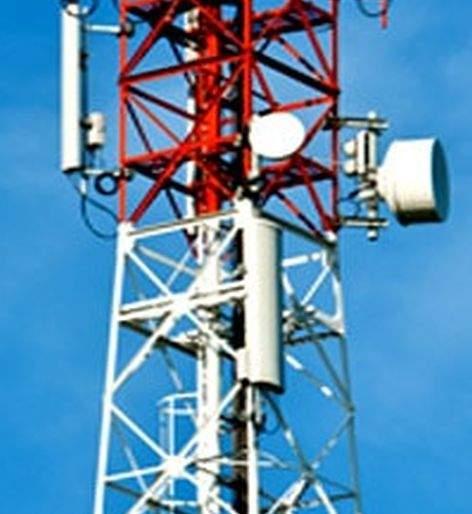 Telecom rush to avoid the Holi of the tower | टॉवरची होळी टाळण्यासाठी दूरसंचारची धावपळ