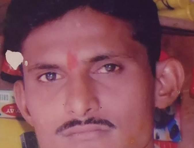 Young Farmer Suicide at Pal | पाल येथे तरूण शेतकऱ्याची आत्महत्या