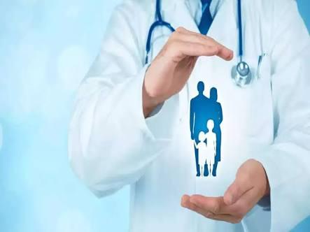 Corona virus : Hospitals not ready for medical check-up of health insurance policyholders! | Corona virus : 'आरोग्य विमा' काढणाऱ्यांची वैद्यकीय तपासणी करण्यास रूग्णालये तयार होईनात !