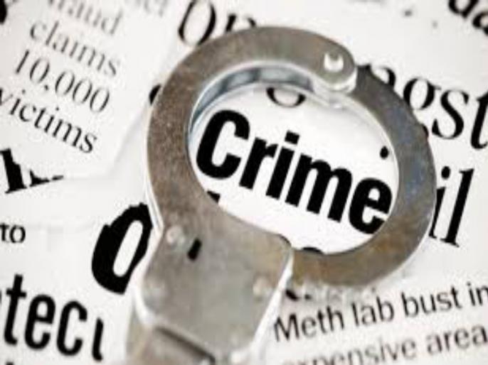 Serious suspect in judicial custody, direct charge of father, rushed to Home Minister | न्यायालयीन कोठडीतील संशयित गंभीर,वडिलांचा आरोप, गृहमंत्र्यांकडे धाव