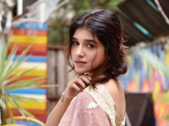 14 new actors get a chance in Sanskriti Balgude's upcoming movie 8 don 75   संस्कृती बालगुडेच्या '८ दोन ७५ : फक्त इच्छाशक्ती हवी' सिनेमात१४ नव्या कलाकारांना संधी