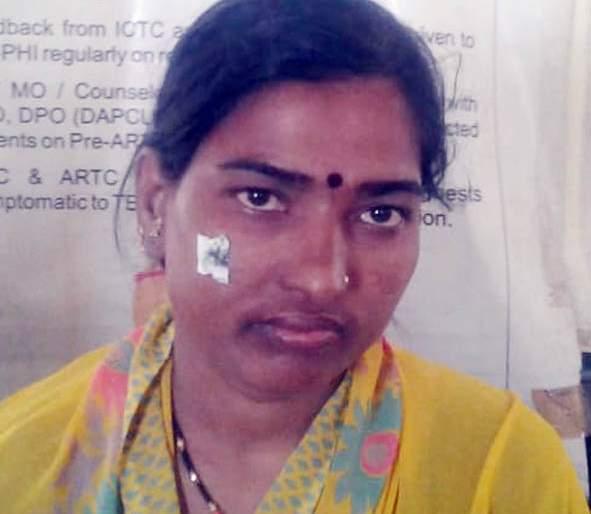 Malwad collapses and injures five | माळवद कोसळून पाच जण जखमी