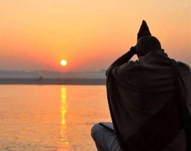 The festival of charity and Pune is Makar Sankrant ...! | दान आणि पुण्याचा सण म्हणजे मकर संक्रांत...!