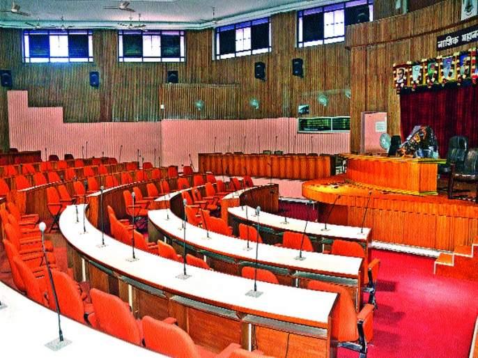 Mayor's openness will increase | महापौरपद खुले झाल्याने वाढणार चुरस