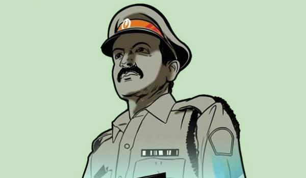 Shiv Jayanti procession: Crime against 21 people including the mayor of Gadhinglaj | शिवजयंती मिरवणुक :गडहिंग्लजच्या नगराध्यक्षांसह २१ जणांवर गुन्हा