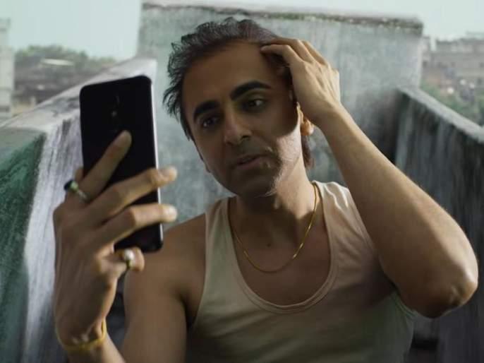 bala day 2 box office collection ayushman khurrana movie business   दोन दिवसांत 'पैसा वसूल', 'बाला'ने दोन दिवसांत कमावले इतके कोटी