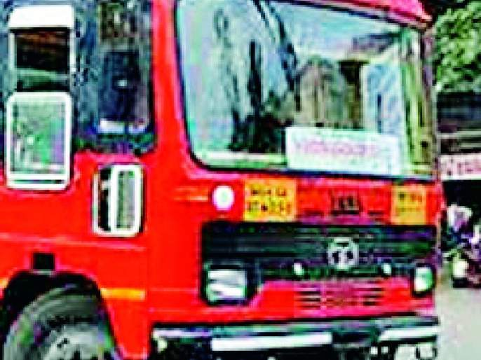 237 buses reserved for assembly elections | विधानसभा निवडणुकीसाठी २३७ बसेस आरक्षित