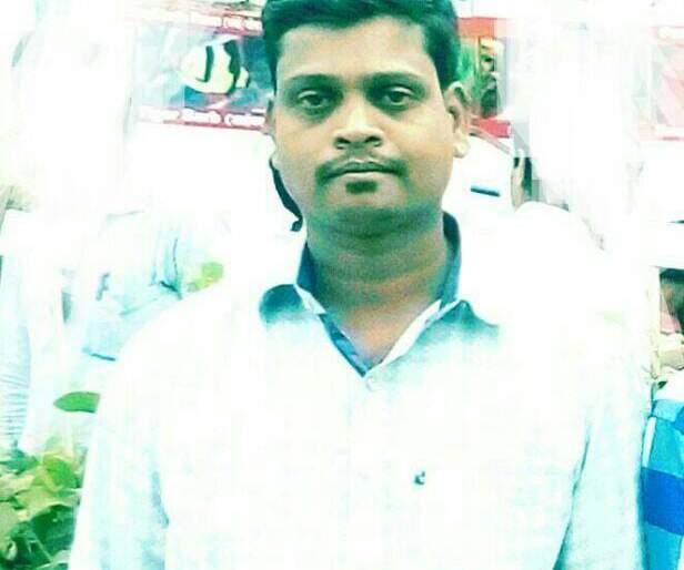 Harkul Budruk murder case: Muzaffar Patel gets 6 days police custody | हरकुळ बुद्रुक खुनप्रकरणी मुजफ्फर पटेल याला ६ दिवसांची पोलीस कोठडी