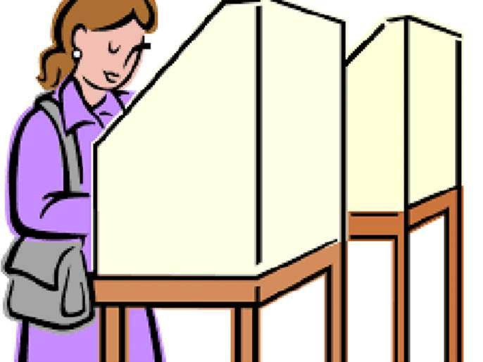 Parbhani district decides to be young voters | परभणी जिल्ह्यात युवा मतदारांचा कौल ठरणार निर्णायक