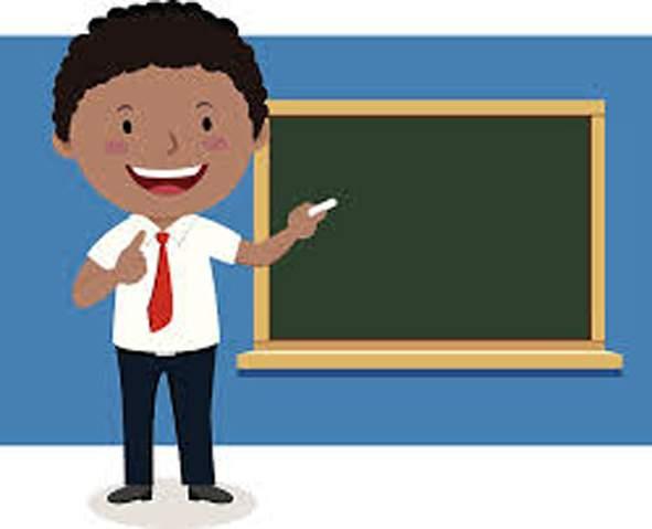 Parbhani: 1 appointment letter given to the teacher | परभणी : १७४ शिक्षकांना दिले नियुक्तीपत्र