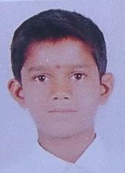 15-year-old son dies after being hit by a well in Shirsad in Yaval taluka | यावल तालुक्यातील शिरसाड येथे विहिरीत तोल जाऊन १५ वर्षीय मुलाचा मृत्यू