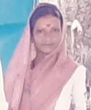 A woman stoned to death for jewelry | महिलेचा दागिन्यांसाठी दगडाने ठेचून खून,एकजण ताब्यात