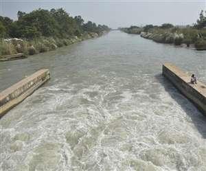 Riverinterlinking : The Issue of Governors-Environmental | नदीजोड : शासनकर्ते-पर्यावरणवाद्यांतील झुंजीचा मुद्दा