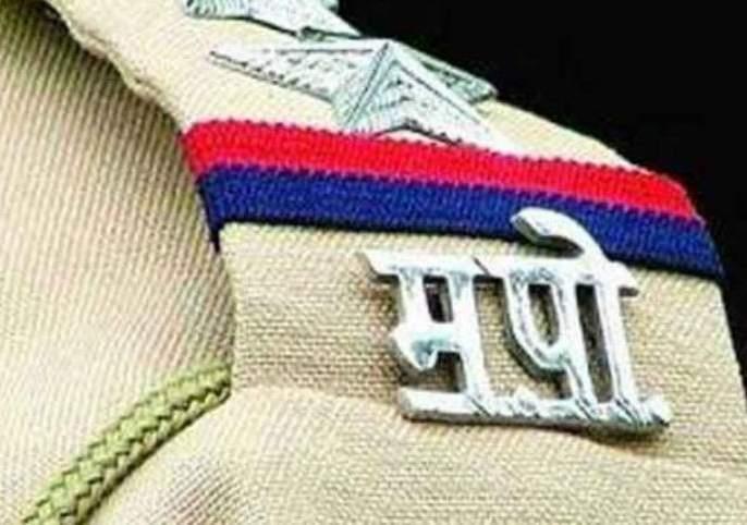 14 thousand homeguards to support the police of Maharashtra | महाराष्ट्र पोलिसांच्या दिमतीला १४ हजार होमगार्ड