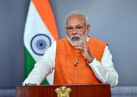 Prime Minister Narendra Modi's visit to Pune finally sealed; Visit to Serum Institute on Saturday | पंतप्रधान मोदी यांच्या पुणे दौऱ्यावर अखेर शिक्कामोर्तब ! येत्या शनिवारी 'सिरम'ला देणार भेट
