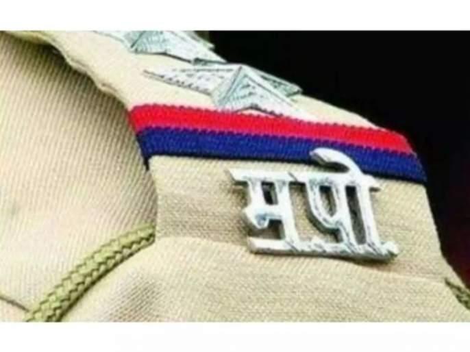 Misbehavior of anti social elements in Yashodharanagar, Nagpur | नागपुरातील यशोधरानगरात समाजकंटकांचा हैदोस