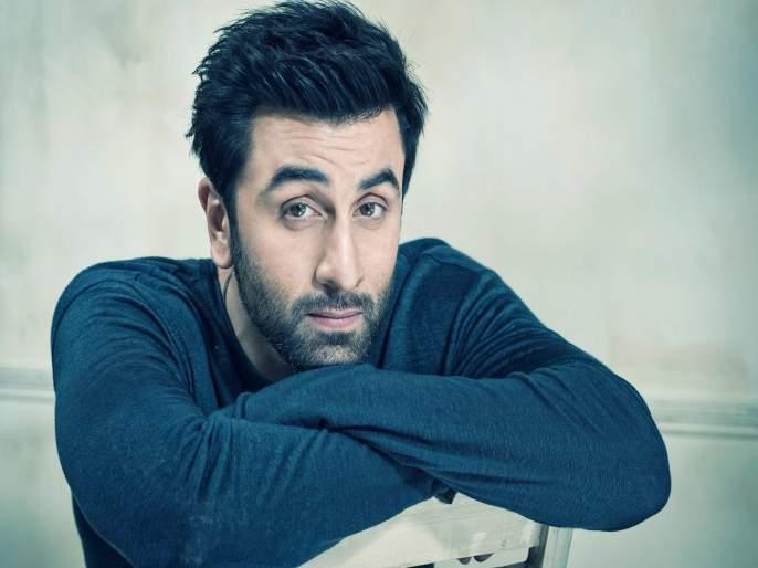 Ranbir Kapoor tests positive for Covid-19? what his uncle Randhir Kapoor has to say   रणबीर कपूरला कोरोनाची लागण; नीतू कपूर यांनी केले कन्फर्म