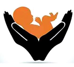 'Guide' to Beed Pattern for Increasing Girl Birth Rate   कन्या जन्मदर वाढीसाठी बीड पॅटर्न ठरणार 'गाईड'