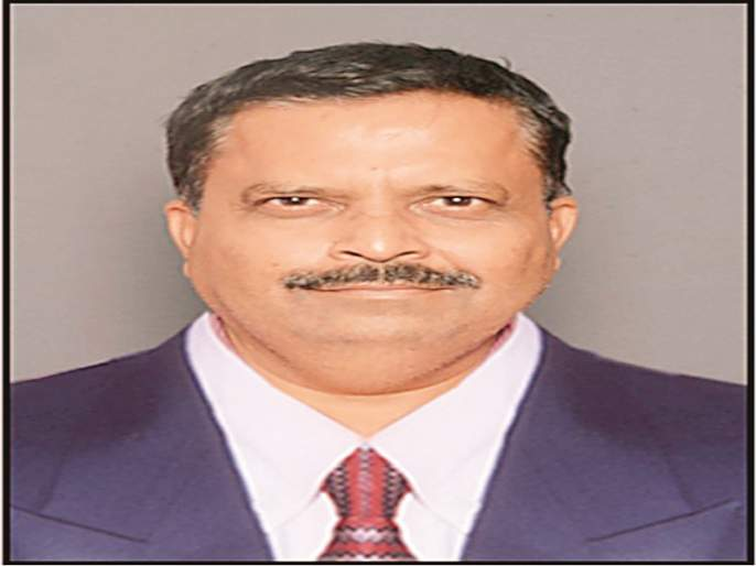 Rajkumar Deshpande has made a valuable contribution to the country of engineering | अभियांत्रिकीचा देशप्रगतीतबहुमोल वाटा- राजकुमार देशपांडे