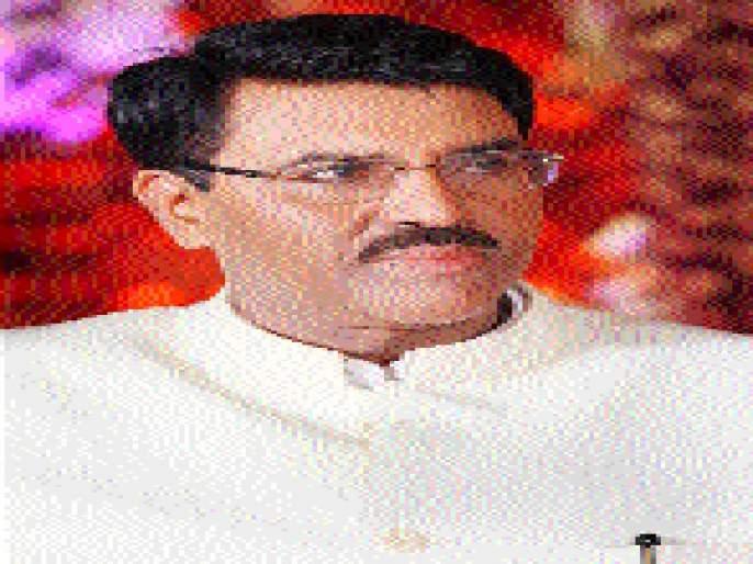 Beed will get another cabinet minister | बीडला मिळणार आणखी एक कॅबिनेट मंत्रीपद