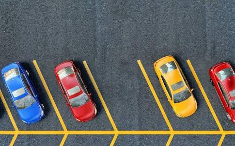 Pune municipal corporation will be open car parking   महापालिकेची वाहनतळे होणार खुली,प्रशासनाचा विचार सुरू