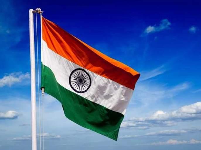 Independence Day 2019: know why British choose 15 August India Independence | Independence Day 2019 : ब्रिटीशांनी स्वातंत्र्यासाठी १५ ऑगस्ट हाच दिवस का निवडला?