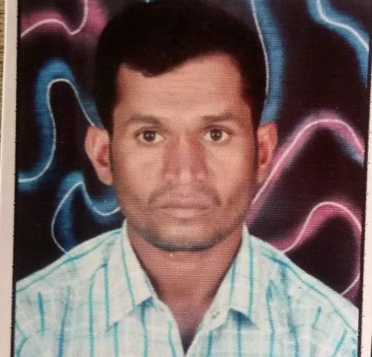 Suicide of young farmer in Yavatmal district | यवतमाळ जिल्ह्यात तरुण शेतकऱ्याची आत्महत्या