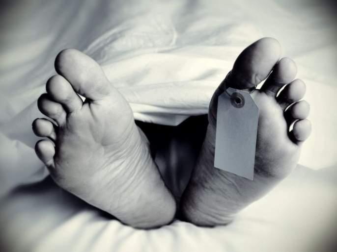 Nagpur Medical college | 'रेफर' रुग्णांच्या मृत्यूचे खापर फुटते मेयो, मेडिकलवर