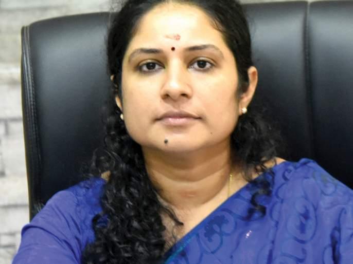 Administration keeps a close eye on temples and tourist spots in Sindhudurg: Collector | सिंधुदुर्गातीलदेवस्थान,पर्यटनस्थळावर प्रशासनाची करडी नजर :जिल्हाधिकारी