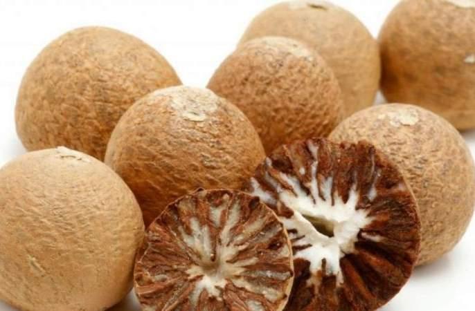 The price of betel nut in Nagpur increased by Rs 100 | नागपुरात सुपारीच्या किमतीत १०० रुपयांची वाढ