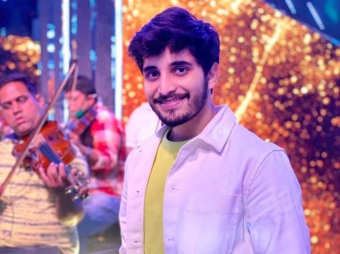 Fans angry over Nachiket Lele's elimination, criticizes Indian Idol 12 makers | नचिकेत लेलेला एलिमिनेट केल्यामुळे संतापले चाहते, 'इंडियन आयडॉल १२'च्या निर्मात्यांवर केली टीका
